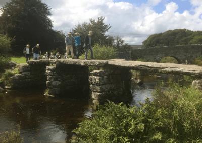 Stone Bridge-min